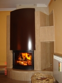 Decoracion/Chimeneas/Chimenea1